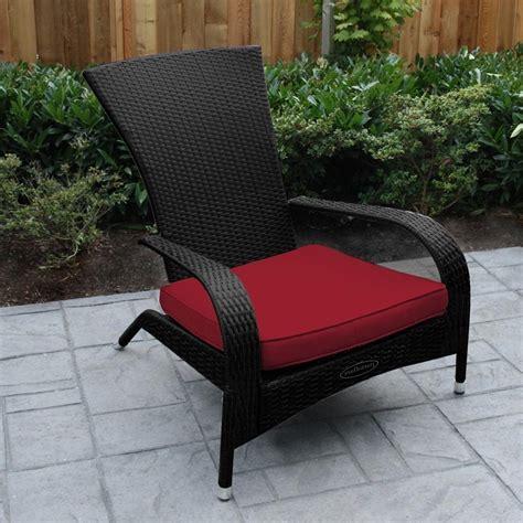 Furniture: Big Lots Outdoor Furniture Big Lots Outdoor