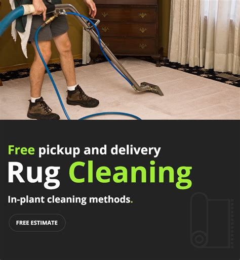 area rug cleaning san jose area rug cleaning san jose contact san francisco carpet cleaning rugs san francisco santa