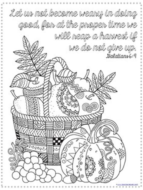 fall coloring pages with bible verses thanksgiving archives 1 1 1 1