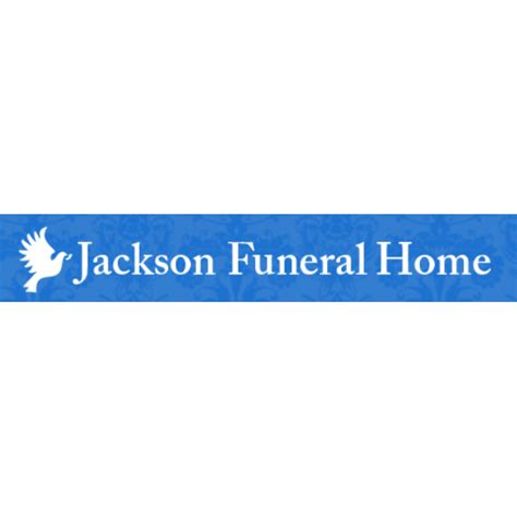 jackson funeral home in carbondale il 62901 citysearch
