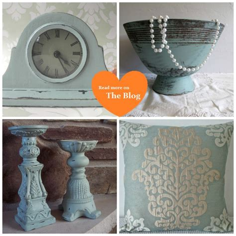 Duck Egg Blue Home Decor 1000 Images About Living Room Decor Ideas On Pinterest Living Room Ls Floor Ls And
