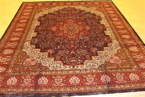 kashmiri rugs knotted kashmir siilk cotton rugs and carpets