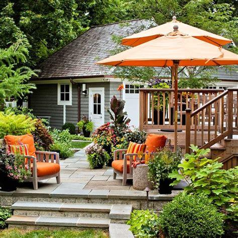 Patio Umbrellas At Target 13 Inspirational Backyard Ideas