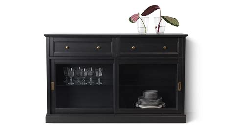 ikea sideboards and buffets sideboards buffet cabinets ikea