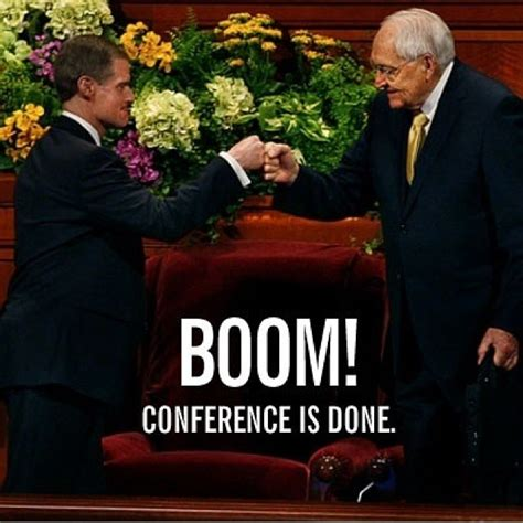 General Conference Memes - 29 mormon memes to make you smile lds net
