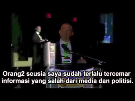 film islami terbaru youtube video islami kisah penghujat islam yang masuk islam arnold