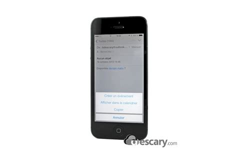 Ajouter Calendrier Iphone Iphone Comment Ajouter Un 233 V 233 Nement 224 Votre