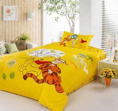 Tempat Tisu Sofa Pooh Yellow image gallery tigger bed