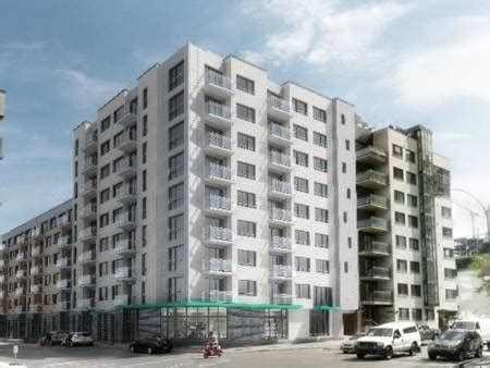 appartments for rent in montreal montreal downtown apartments for rent 1050zr apartment rentals