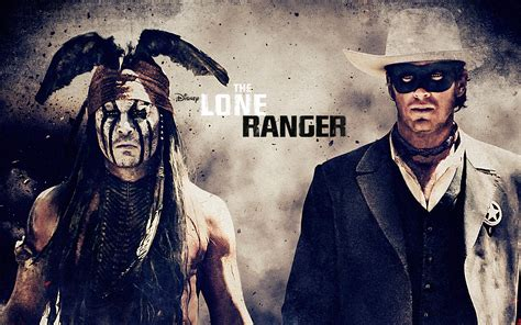 the lone ranger review funnier than you d think review fix