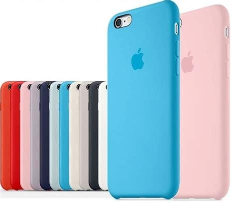 Silicon Iphone 7 Original100 capa silicone 100 original apple iphone 6 7 7 plus pelicu r 159 90 em mercado livre