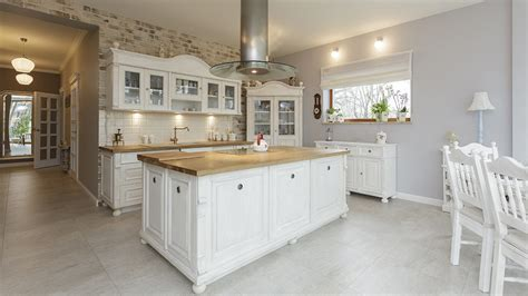 Renovating Kitchens Ideas kitchen hamptons elanora heights nsw 2101 blakes of