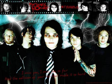 my chemical illuminati my chemical wallpapers wallpaper cave
