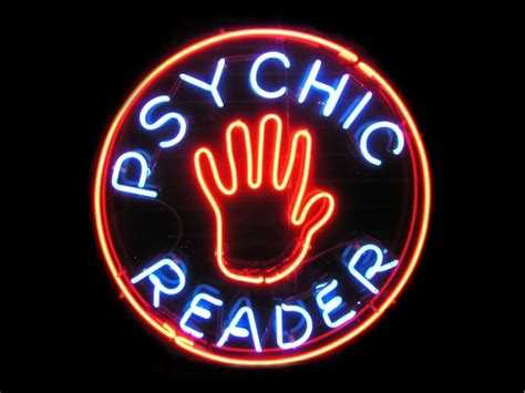 How Do Most Find How Do You Find A Psychic America S Most Haunted