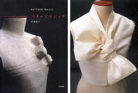 pattern magic stretch by tomako na japanese pattern tomoko nakamichi vmcfashion
