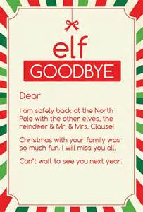 the 25 best ideas about goodbye letter on