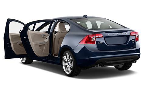 volvo s60 t5 horsepower 2012 volvo s60 r design xc60 r design gain 25 horsepower