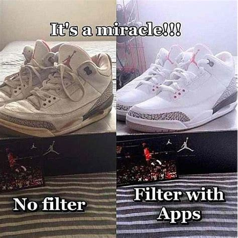 Sneakers Meme - just instagram it the 50 most hilarious sneaker memes of