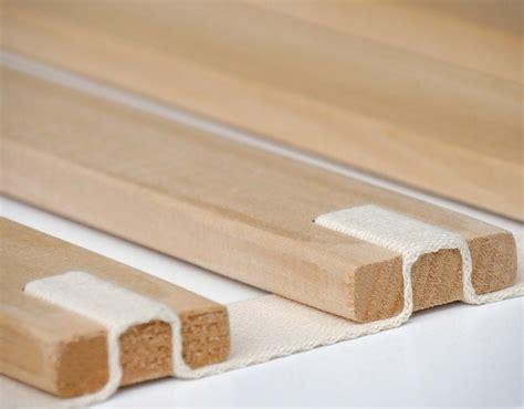 futon günstig rollrost massivholz bestseller shop f 252 r m 246 bel und