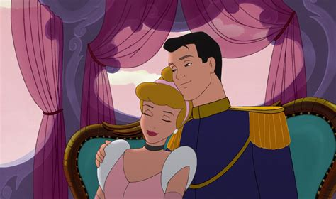 the prince and his quest to a sweeter reward books cinderella and prince charming cinderella and prince