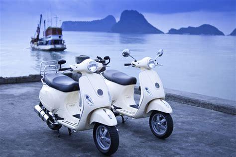 Motorrad Versicherung Ffentliche by Finanzierungs Und Versicherungsmakler Potsdam
