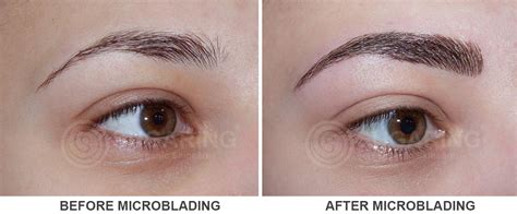 3d eyebrow tattoo nyc tattoo collections