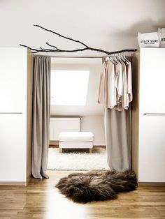 schlafzimmer wardrobes 1000 images about schlafzimmer ankleide garderobe on