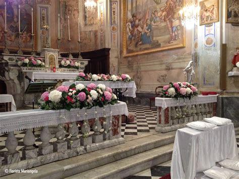 le candele di manu matrimonio nella splendida chiesa di voze