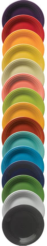 fiestaware color chart fiestaware color chart fiestaware color chart retired