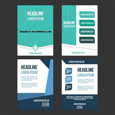 best document layout design document design layout download at vectorportal