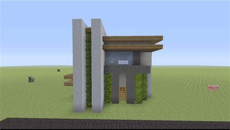 minecraft home design youtube the images collection of designs small house ideas about