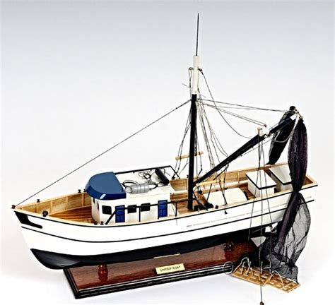 toy boat launched in scotland 15 best images about museum quality ship boat models on
