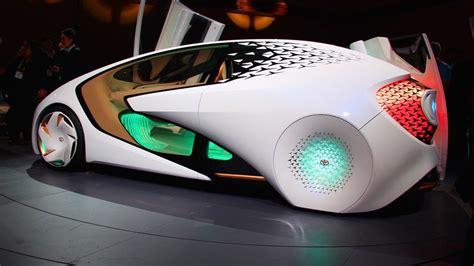 future car between reality and fantasy filojet oto