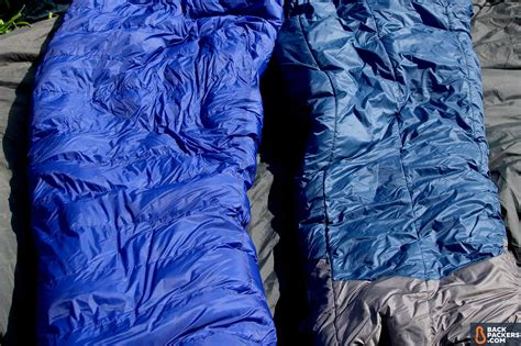 Backpacking Quilts by Sleeping Bags And Backpacking Quilt Guide Outdoor Gear