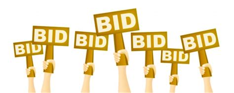 bid in bids quotes