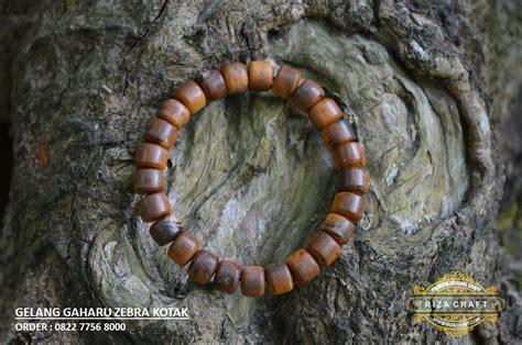 Gelang Tasbih Gaharu jual gelang tasbih kayu gaharu asli wangi king