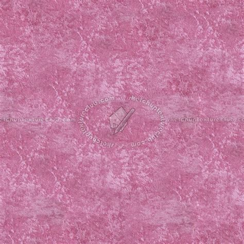 wallpaper velvet pink pink velvet fabric texture seamless 16202