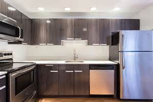 tenant turnover metropolitan cabinets