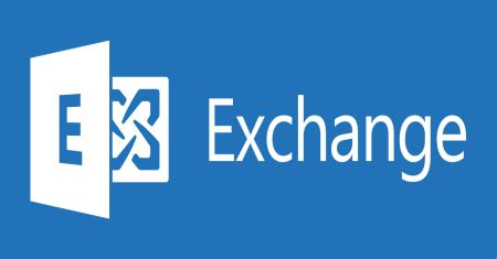Microsoft Exchange image gallery microsoft exchange 2016