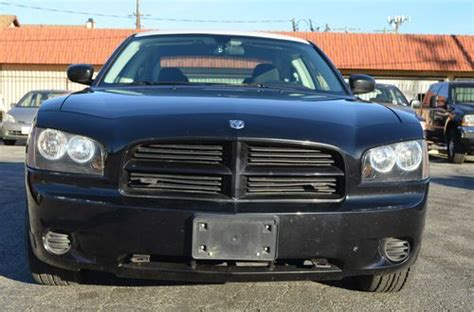 2009 dodge charger package sell used 2009 dodge charger package with hemi in