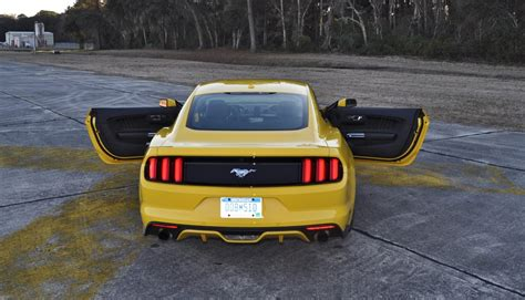 yellow automotive paint 100 yellow automotive paint triple yellow mustang pain 100