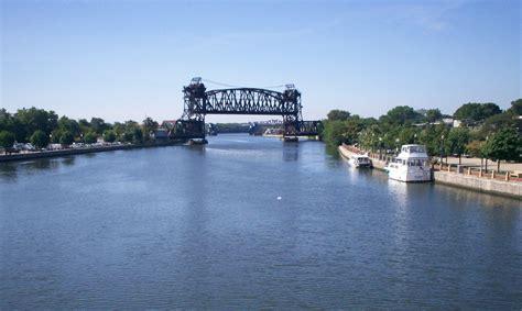 des plaines il file des plaines river joliet il jpg wikimedia commons