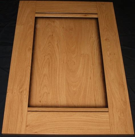Oak Kitchen Doors And Drawer Fronts by Brand New Pippy Oak Kitchen Doors Drawer Fronts For Units