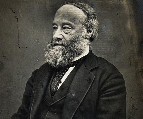 james prescott joule wikipedia the free encyclopedia la biografia de james joule james prescott joule biography