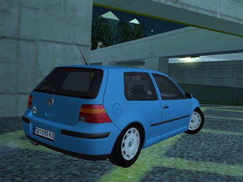 how it works cars 1994 volkswagen golf seat position control gtainside gta mods addons cars maps skins and more