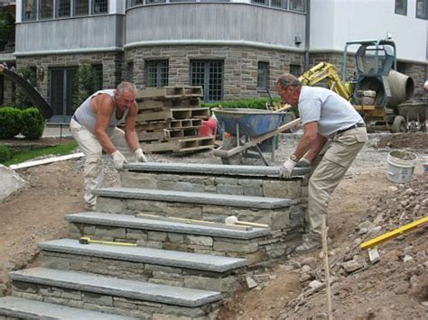the 25 best ideas about stone stairs on pinterest rock steps outdoor stone steps and stone steps