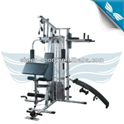 sale multifunction home equipment fitness crossfit