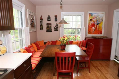 kitchen banquette for sale 25 best ideas about kitchen booth seating on pinterest