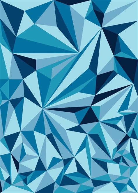 pattern for graphic design crystal pattern nick vlow graphic design by nick vlow