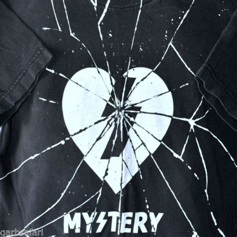 Mystery Skate Tees 34 best wear youth culture images on